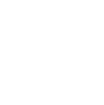 ISO - Redstone Manufacturing - Metal Casting and Machining